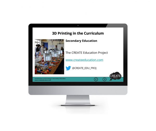 Live Online CPD